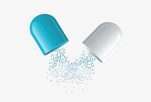 复康素药物基因检测