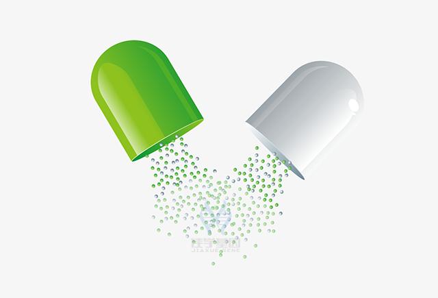 富马酸喹硫平药物基因检测